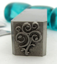 Custom Metal Stamp for Metal Hand Stamping - GIFT CARD