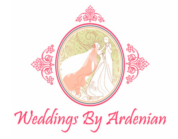 Shop Weddings By Ardenian