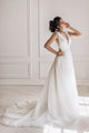 Lora Wedding Dress