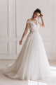 Valentyna Wedding Dress