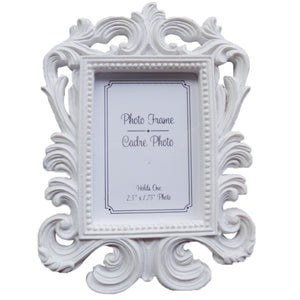 Wedding Picture Frames (Multiple Styles)