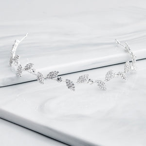 Sophia Bridal Headbands