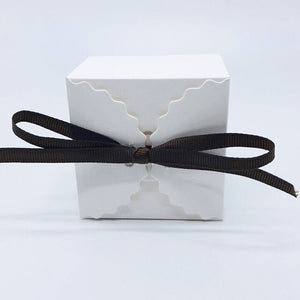 Paper Craft Candy Boxes 10pcs/lot