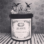 Ichabod's Dream Candle (pumpkin spice)