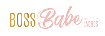 Bossbabe Lashes Coupons and Promo Code