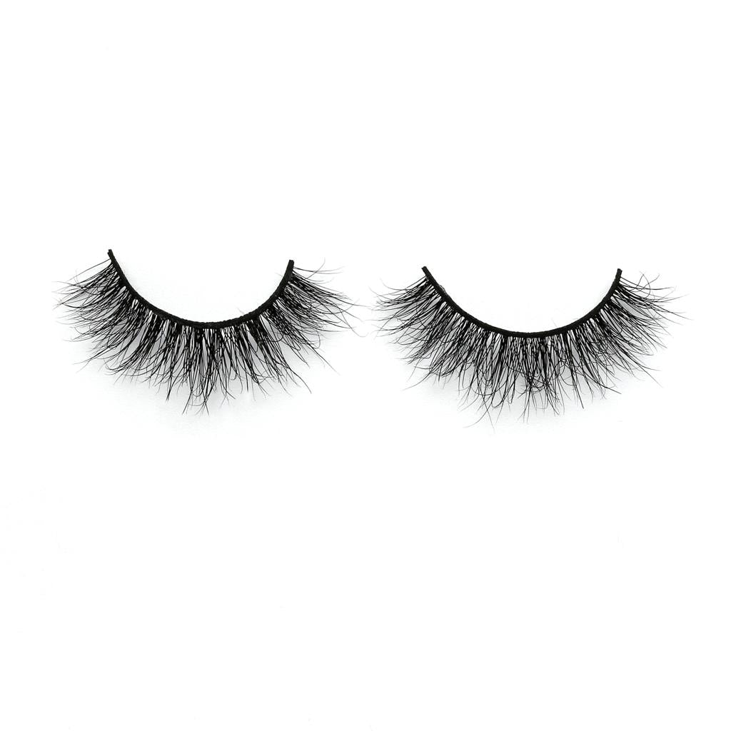 Glow Getter - Bossbabe Lashes