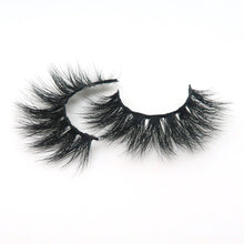 Load image into Gallery viewer, Simmer It Up - Bossbabe Lashes