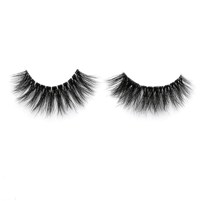 Superwoman - Bossbabe Lashes