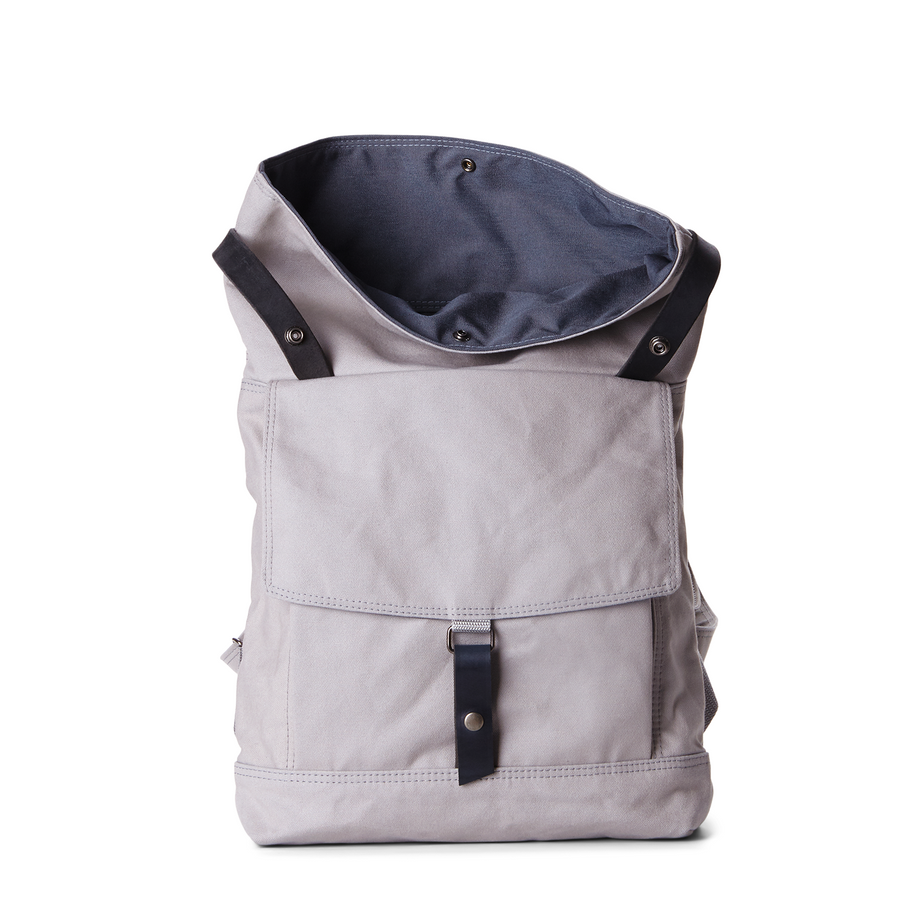 Backpack no.1 in STRATUS
