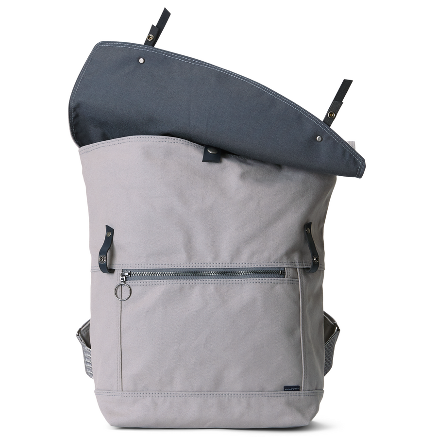 Backpack no.3 - STRATUS