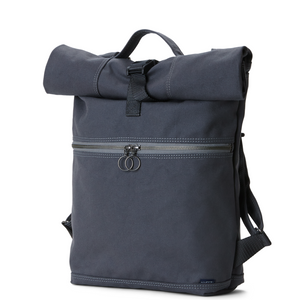 Backpack no.4 in MIDNIGHT