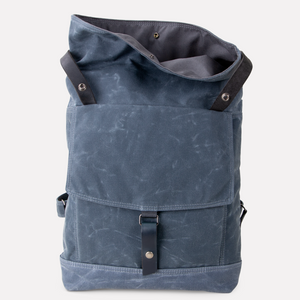 Backpack no.1 in SHARK