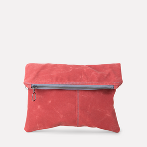 Envelope Clutch in FRUITSNACK
