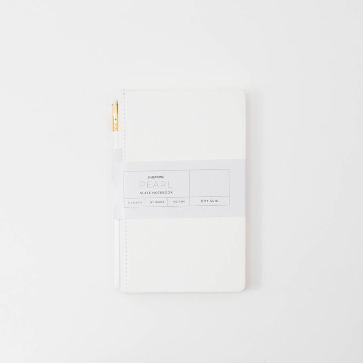 Palomino Blackwing Notebook Set