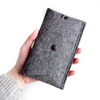 Tiny Clutch Phone Case