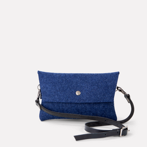 Tiny Fanny Pack - NAVY