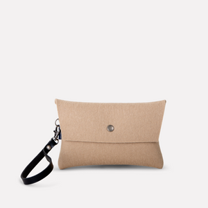 Tiny Fanny Pack - TAN