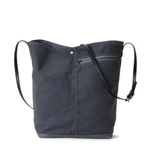 Tote no.1 in MIDNIGHT