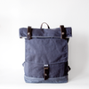 Backpack no.1 - in five colors