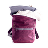Backpack no.3 - in four colors