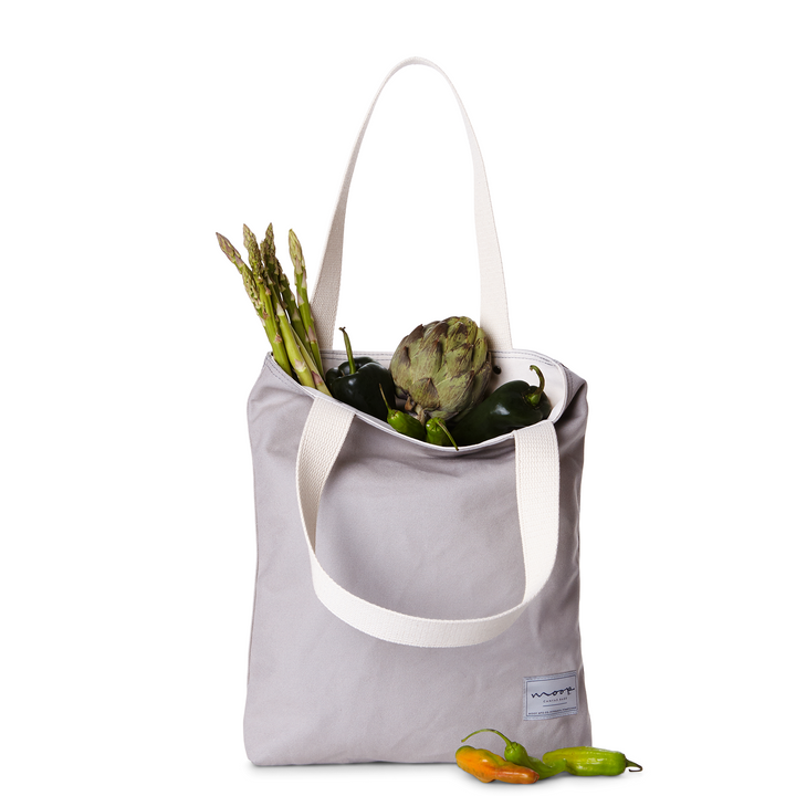 The Work Tote in STRATUS