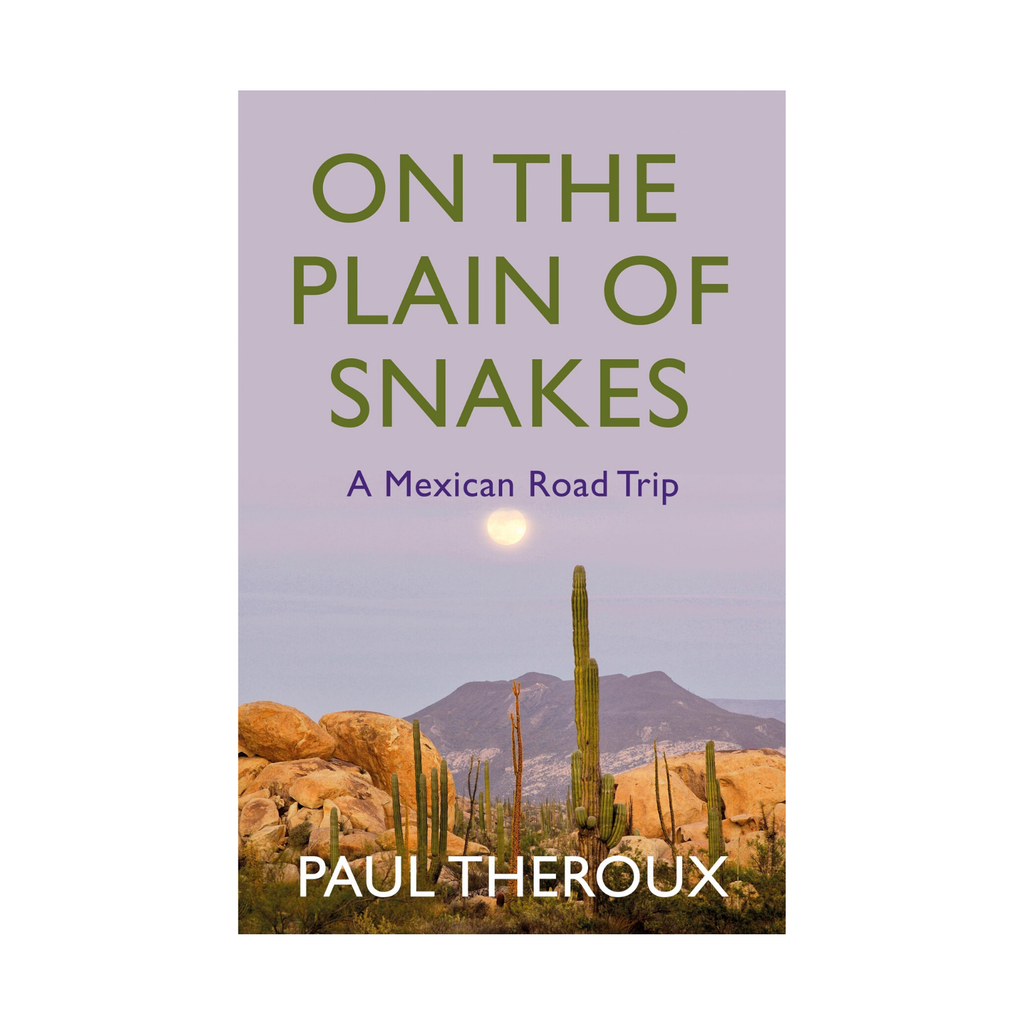 On the Plane of Snakes