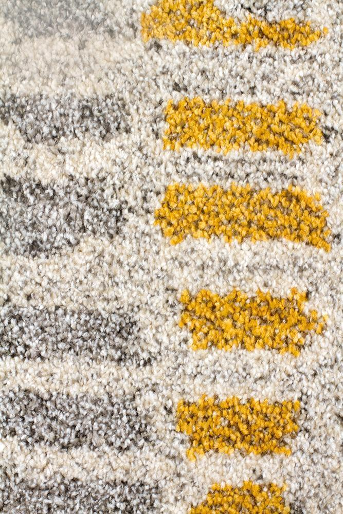 Aspect Riverside Pebbles Multi Rug
