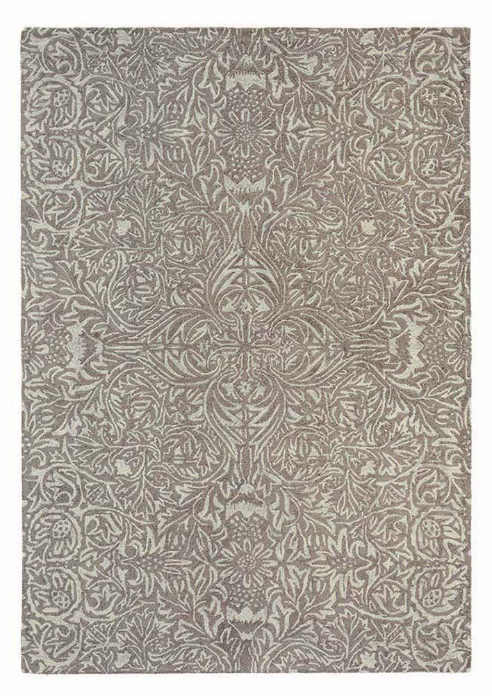 Morris & Co Ceiling Taupe 28501