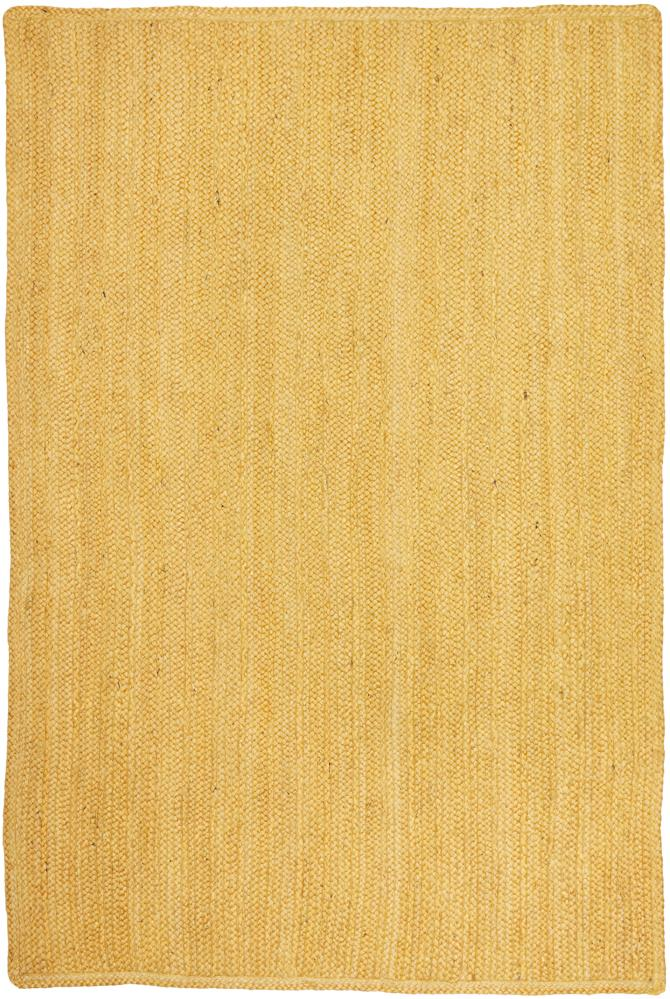 Bondi Yellow Rug