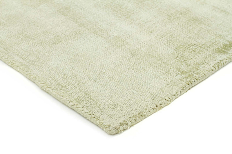 Azure Collection Green Rug