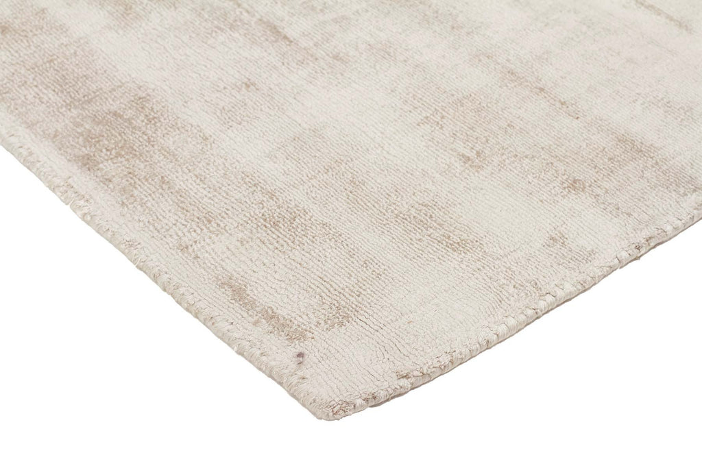 Azure Collection Latte Rug
