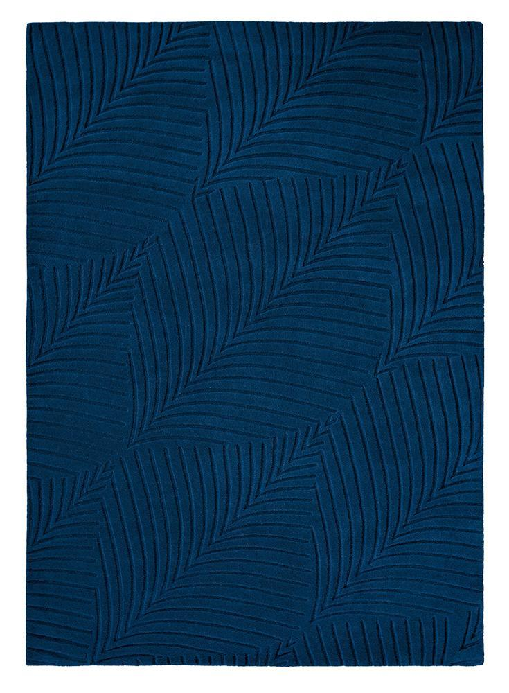 Harlequin Formation Moonlight 40805 Rug