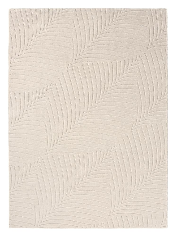 Harlequin Paletto Shore 44204 Rug