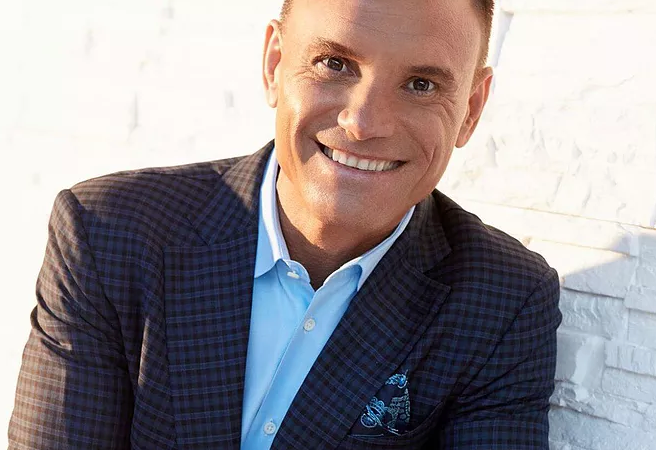 The Original Jel Shot Co. and Kevin Harrington Partners with Beverage Industry Leader, Gerry David and Retail Maven, Brian Harrington