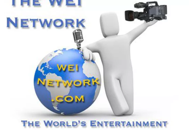 World of Internet Entertainment and Information Interview