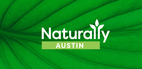 Naturally Austin Launch Party