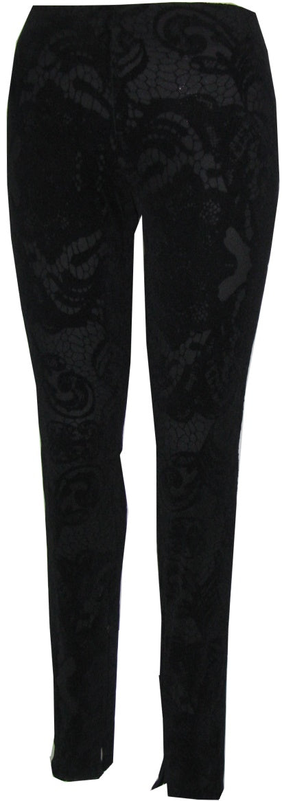 Quantum Of Solace Skinny Pants