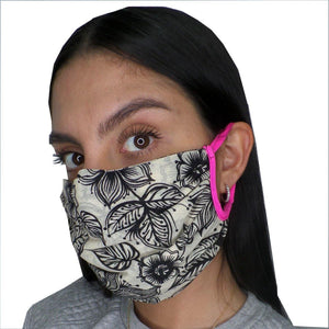 Mesh Product Pack Mask