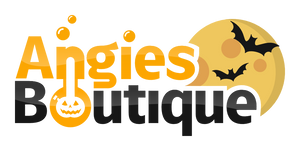 Angies Boutique