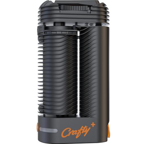 Storz & Bickel - Crafty+ Plus Vaporizer