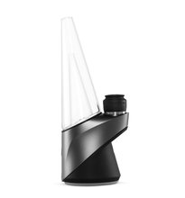 Load image into Gallery viewer, Puffco Peak Pro Vaporizer