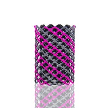 Load image into Gallery viewer, Blast Sheelds - Nozzle Guard - Pink & Grey