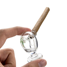 Load image into Gallery viewer, MJ Arsenal - The Martian Original Blunt Bubbler