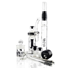 Load image into Gallery viewer, Illadelph - Killadelph Bubbler Conversion Set With Custom Case