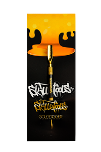 Skillettools - Gold Digger