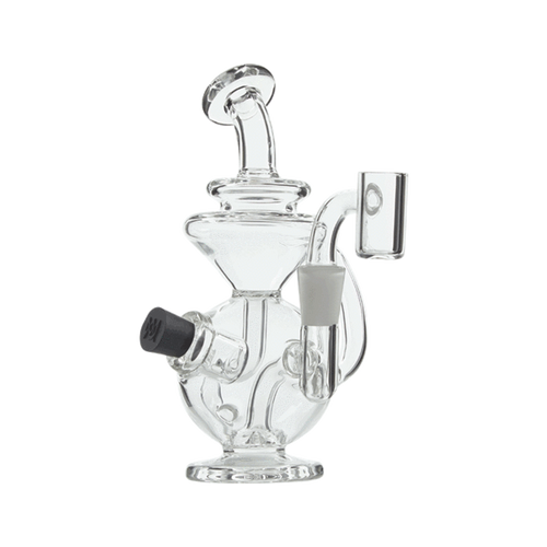 MJ Arsenal - Mini Jig Dab Rig