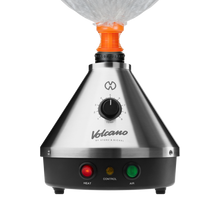 Load image into Gallery viewer, Storz & Bickel - Volcano Classic Vaporizer