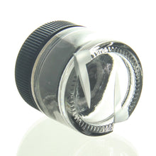 Load image into Gallery viewer, Str8 Glass - Spinner Jar - 35mm