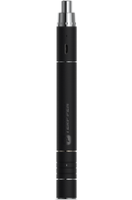 Load image into Gallery viewer, Boundless Technology - Terp Pen XL - Black