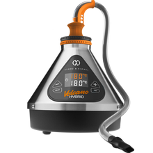 Load image into Gallery viewer, Storz & Bickel - Volcano Hybrid Vaporizer